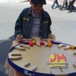 Jeux en bois [800x600] (76)