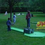 Mini-Golf [800x600] (3)