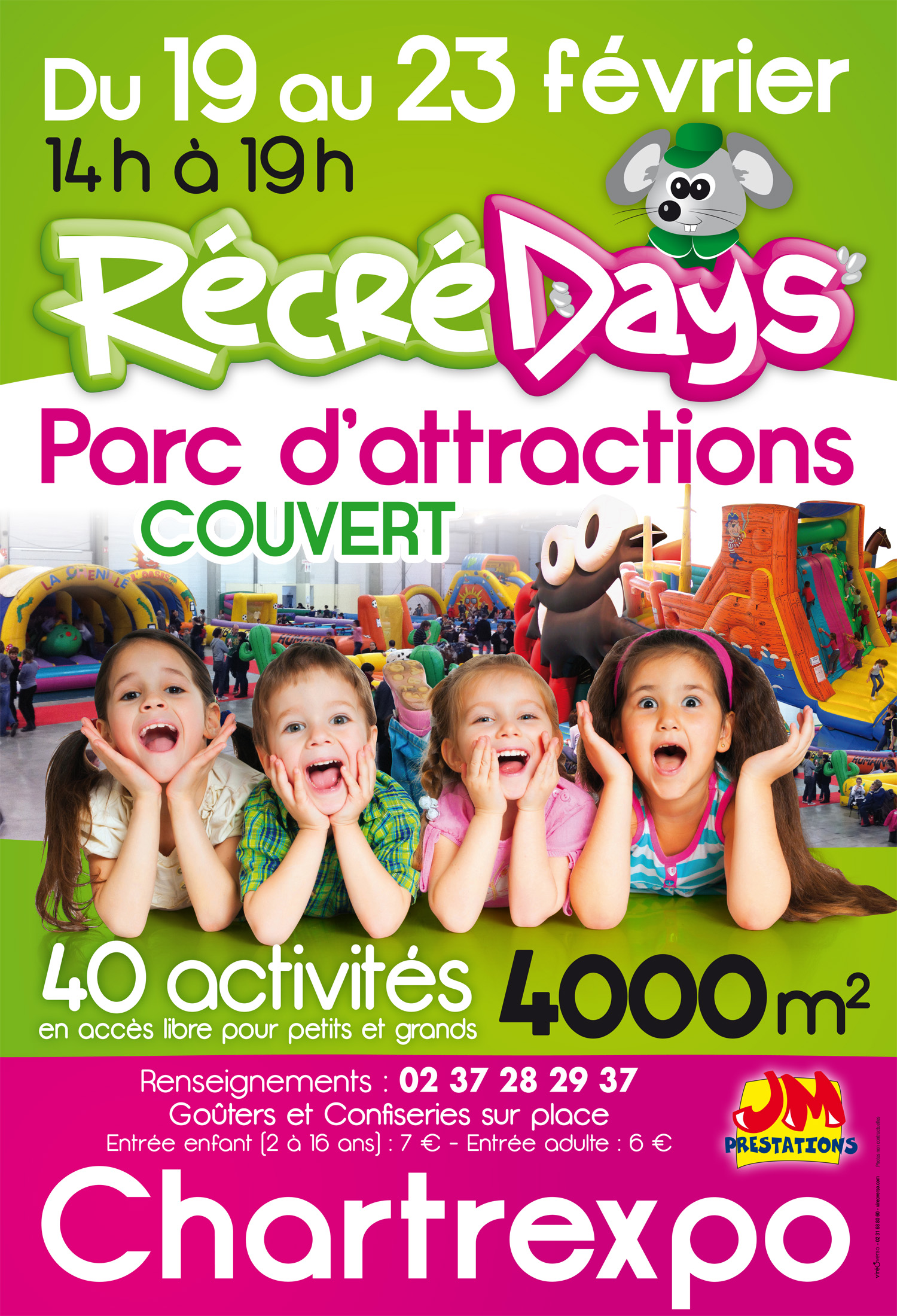 affiche-chartres-11-12-2012.jpg