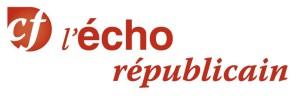 Logo Récrédays