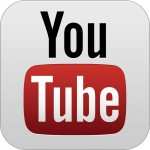 YouTube-for-iOS-app-icon-full-size-11