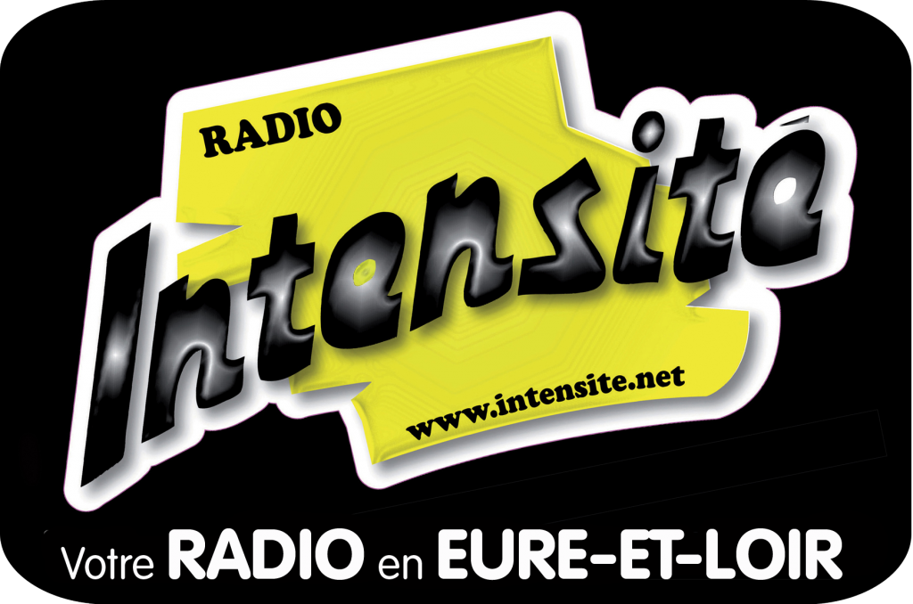 LOGO_INTENSITE_2013